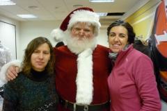 Gtech Navidad