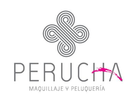 Perucha-Maquilladora